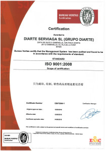 CERTIFICADOS ISO-chino.log.